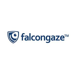 Falcongaze укрепляет свои позиции на рынках Ближнего Востока и Африки