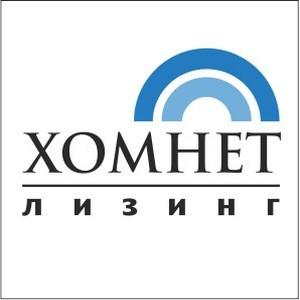 «Хомнет Лизинг» выводит на рынок информационную систему для автоматизации факторинговых операций