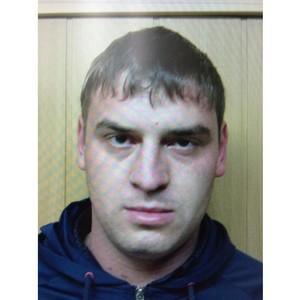 Установлена причастность задержанного в столице за разбой мужчины к грабежу в Зеленограде