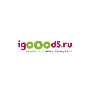 Сервис доставки продуктов iGooods выходит в Москву