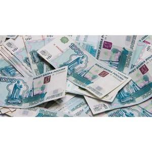 Скоринг для МФО - новая технология оценки платежеспособности заемщиков