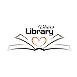 �������� LibraryPhoto ��������� ���������� ������-�������� ��������