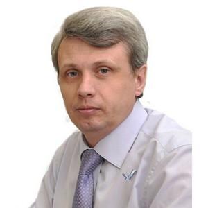 Эксперт томского ОНФ Олег Тернов: Для спецсчета на капремонт нужны равные условия на старте