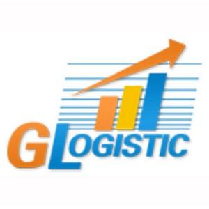 Компания Глобал Логистик (GLogistic) предлагает Личный кабинет каждому клиенту!