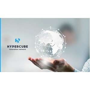 10 млн $ от Hyper Cube на стартаперские проекты