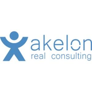 Акелон представляет «Автоклассификаторы архива документов»