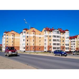 АО «ТЭК» принимает на расчетно-кассовое обслуживание жителей Советского района