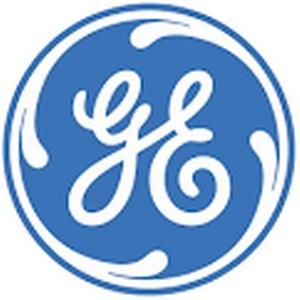 GE представила концепцию цифровой теплоэлектростанции