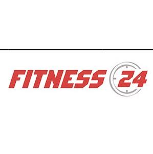 Фитнес-клубы Fitness24 приглашают