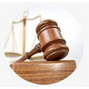 А. Кравцов: Финансовому омбудсмену выгодно сотрудничать с третейскими судами
