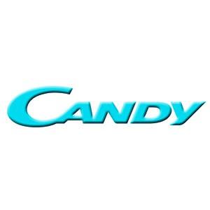 Candy GrandÓ EVO получила оценку «хорошо» на испытаниях STIWA