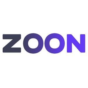 Исследование Zoon: российский бизнес в условиях Covid-19