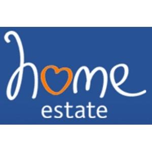 Home estate продает элитные таунхаусы в Репино