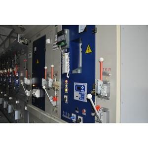 Эффективная работа электротехнической службы Улан-Удэ Энерго