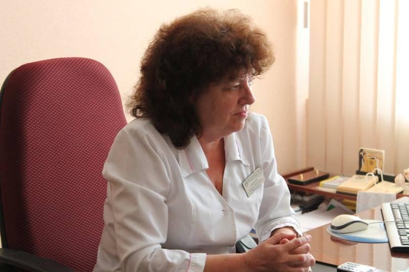 Представители ОНФ в Мордовии обсудили вопросы сохранения репродуктивного здоровья мужчин