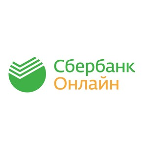 Сбербанк Онлайн стал лауреатом Премии Рунета