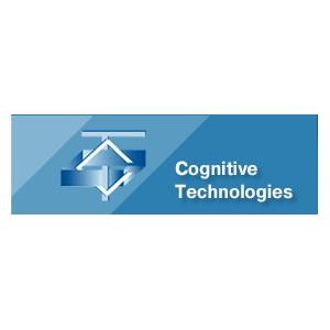 Cognitive Technologies и ћ»—и— проведут IV ќлимпиаду школьников