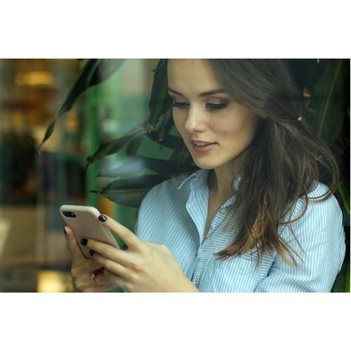 Сообщения об МФО в интернете чаще публикуют пользователи ВК и Telegram