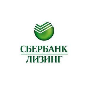 «Сбербанк Лизинг» признан «Лидером по динамике роста - 2015»