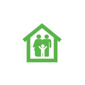 «Дом и персонал» продолжает радовать