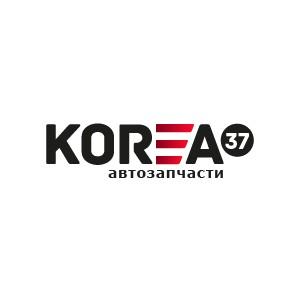 Компания Корея37 объявила о скидках на оригинальные запчасти и аксессуары для Kia и Hyundai