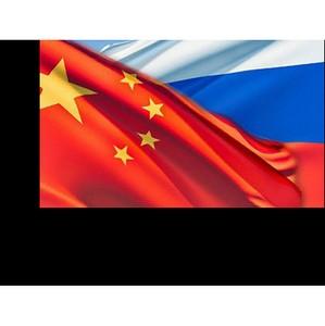 Работа с Китаем: скрытые резервы для Вашего бизнеса