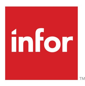 ���������� Infor Implementation Accelerator ������ �������� ��� ��������� ����