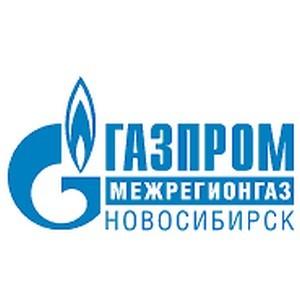 Неплатежи тормозят газификацию России