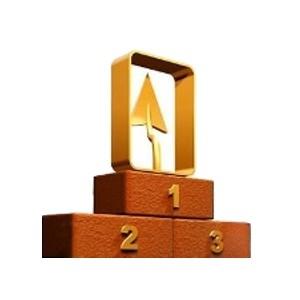 Приглашаем принять в участие в конкурсе лучших строительных сайтов Рунета