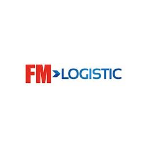 Транспортный отдел FM Logistic заключил 99 новых контрактов