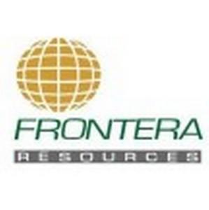 Frontera Resources повысила свой газовый потенциал в Грузии