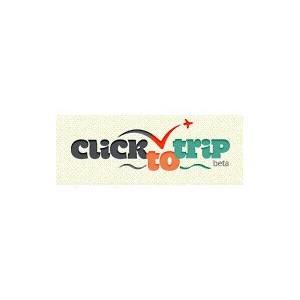 Сервис ClickToTrip сделал возможным бронирование отеля по максимально низкой цене