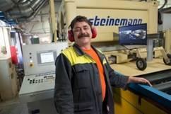 Кострома борется за эффективность: предприятия региона оптимизируют производственные процессы