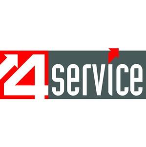 Компания 4Service: лучший сервис теперь и для Тайных Покупателей