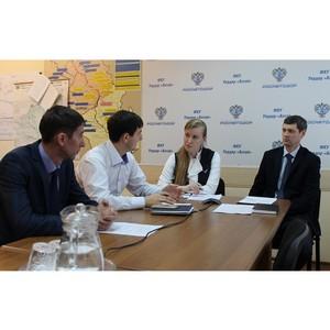Эксперты ОНФ в Алтайском крае предложили меры по усилению общественного контроля за ремонтом дорог