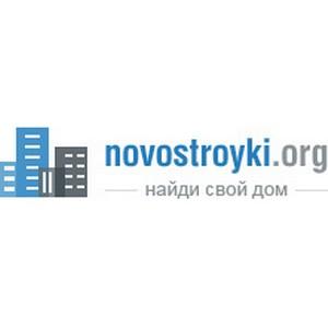 Портал Novostroyki.org провел семинар на выставке «Недвижимость от лидеров» в ЦДХ