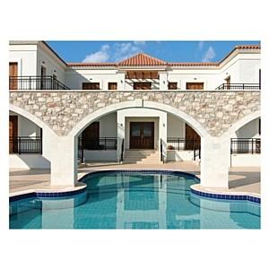 Инвестиционная недвижимость на о. Крит