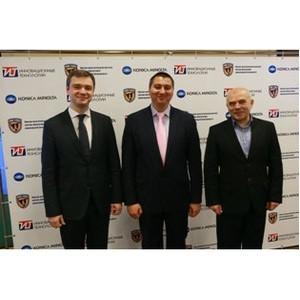 Российская разработка защитит от утечек конфиденциальные документы