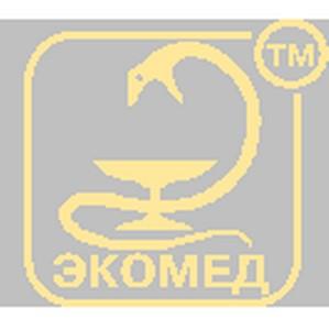 В России восстановлено производство малогабаритных низковольтных галогенных ламп