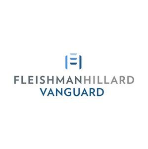 Fleishman-Hillard Vanguard. Лингварати – новое поколение сотрудников