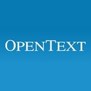 OpenText ������� ���������� �������� �Voice of the Customer Awards�