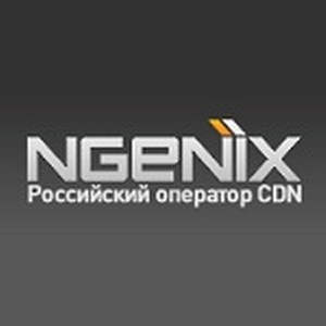 NGENIX успешно завершил вещание XXX Олимпийских Игр 2012 для портала Sportbox.ru