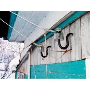Филиал «Мариэнерго» снижает потери в сетях
