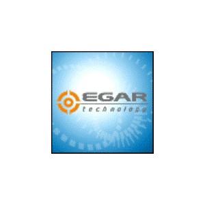 Продукты риск-менеджмента и маркетплейсы для банков от ГК ЕГАР Текнолоджи на форуме ВБА-2017