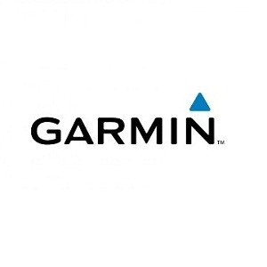 Garmin fenix 5 и fenix 5 Plus: обзор - сравнение