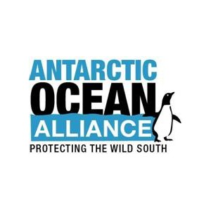 АОА призывает АНТКОМ договориться о защите морской экосистемы моря Росса и Восточной Антарктики