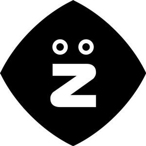 В ТЦ «Океания» открылся новый магазин детской одежды Z Kids