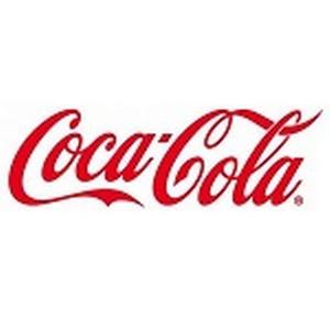 ООО «Кока-Кола ЭйчБиСи Евразия» признана одним из лучших налогоплательщиков