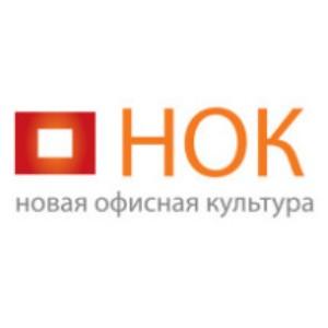 «Новая офисная культура» проводят первый день открытых дверей в Санкт-Петербурге