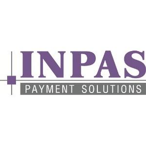 Компания ИНПАС победитель тендера от Московского Индустриального Банка